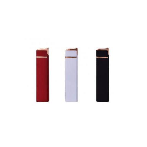 Запалки Modeli Umbrella Zapalka CHAMP REDFLAME LOVEBOX