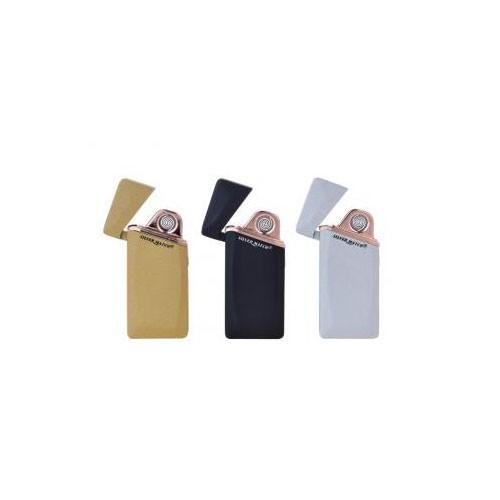 Запалки Modeli Umbrella USB Zapalka SM ELINE EUSTON SLANTED