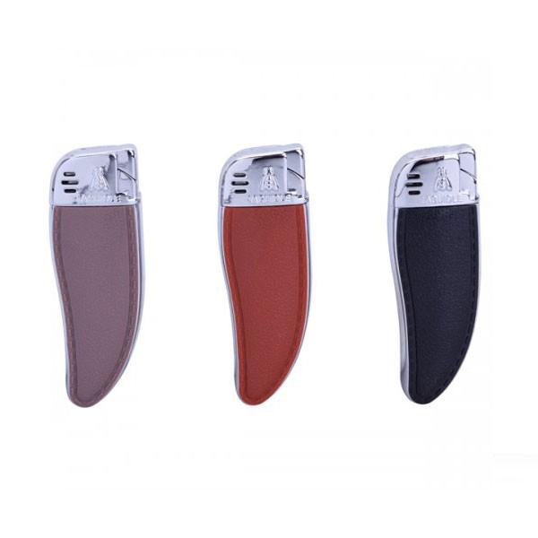 Запалки Modeli Umbrella Loubouer