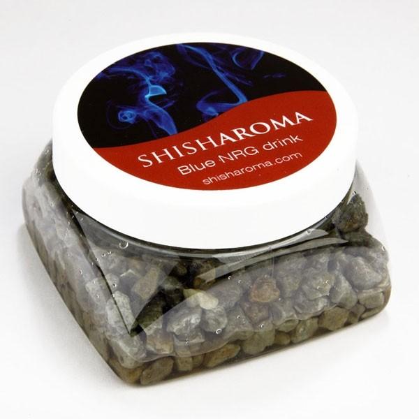 Наргиле Steam Stones Shisharoma Shisharoma Stone за наргиле 120g blue nrg drink