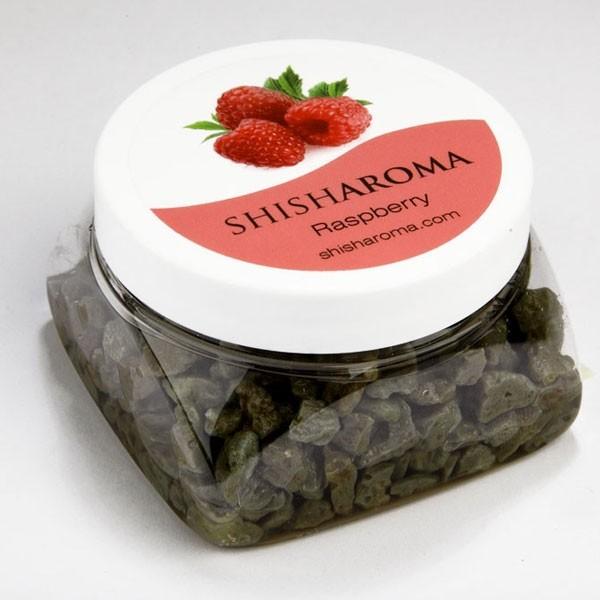 Наргиле Steam Stones Shisharoma Shisharoma Stone за наргиле 120g raspberry