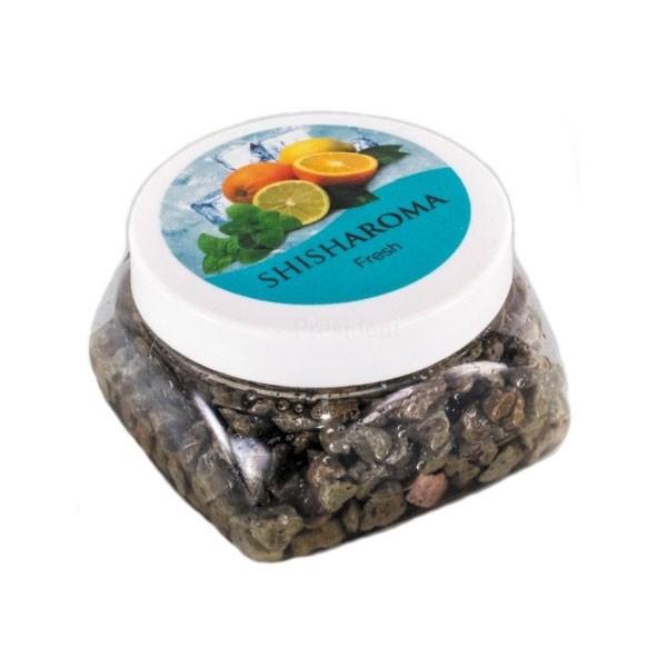Наргиле Steam Stones Shisharoma Shisharoma Stone за наргиле 120g fresh