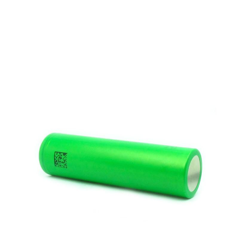 Електронска цигара Делови Sony Батерија  18650 Sony VTC 5 30A - 2600mAh