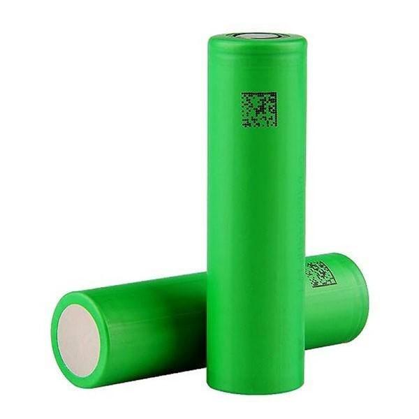 Електронска цигара Делови Sony Батерија 18650 Sony VTC 6 30A - 3000mAh
