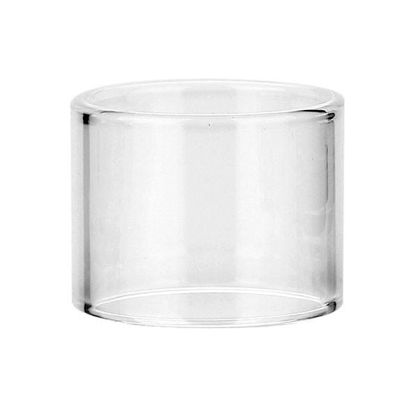 Електронска цигара Делови Vaporesso Заменско стакло за атомизер NRG 2ml