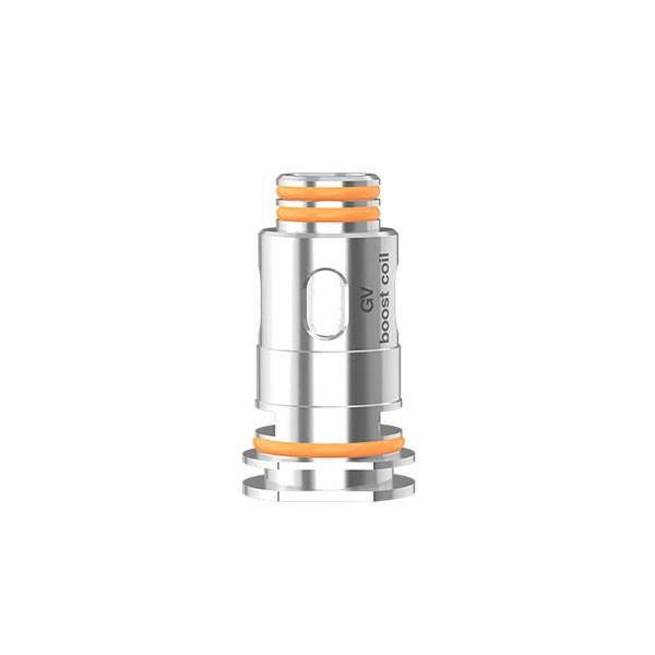 Електронска цигара Делови Geek Vape Греач BOOST GV-71 0,4ohm