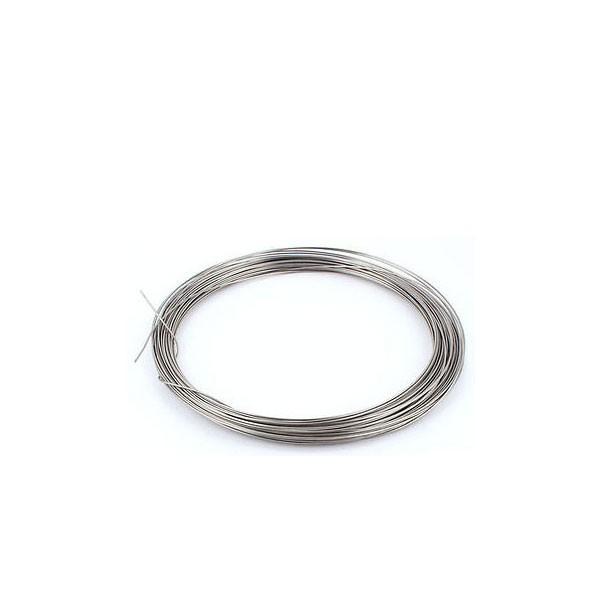 Електронска цигара DIY Umbrella Kantal A1 жица за греач 0,32mm