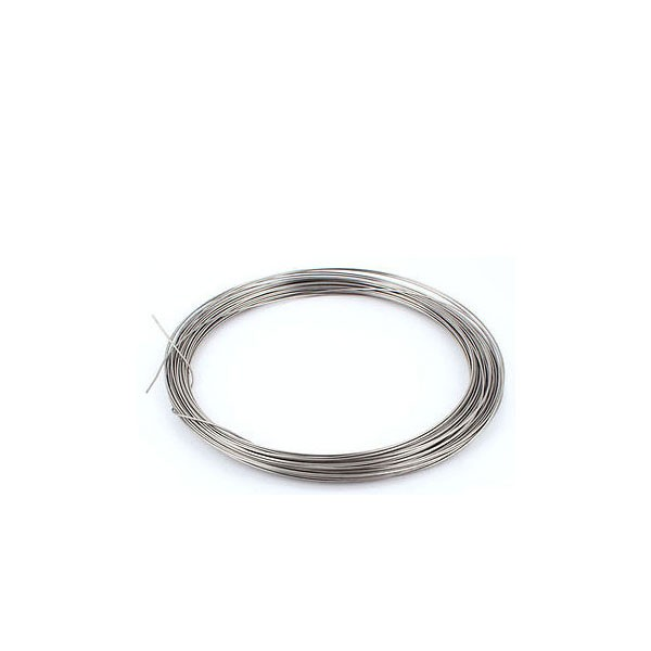 Електронска цигара DIY Umbrella Kantal A1 жица за греач 0,4mm