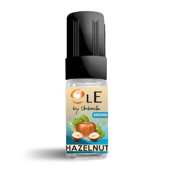 Електронска цигара DIY OLE OLE DIY aroma HAZELNUT 10ml