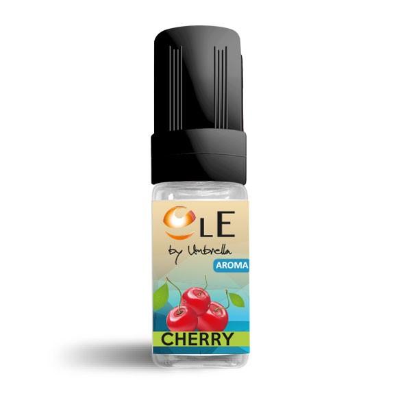Електронска цигара DIY OLE OLE DIY aroma CHERRY - Вишна 10ml