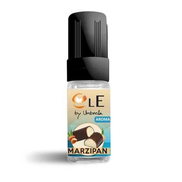 Електронска цигара DIY OLE OLE DIY aroma MARZIPAN 10ml