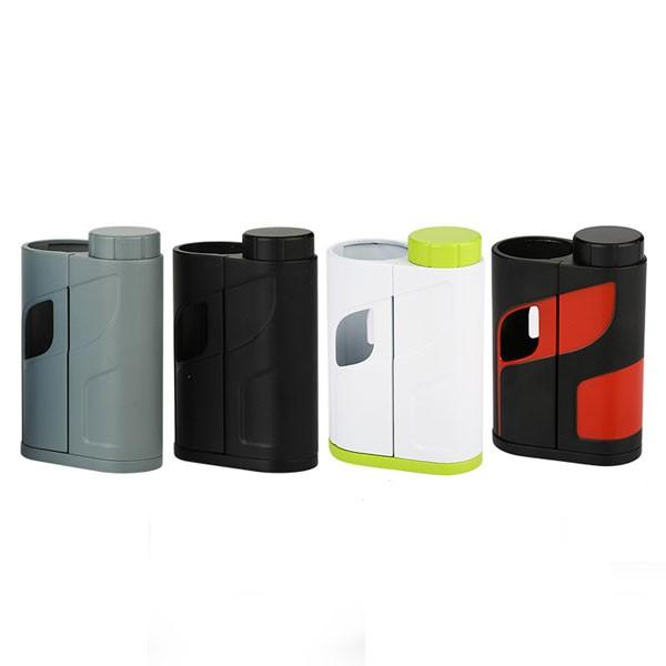 Електронска цигара Делови Eleaf iKonn Total