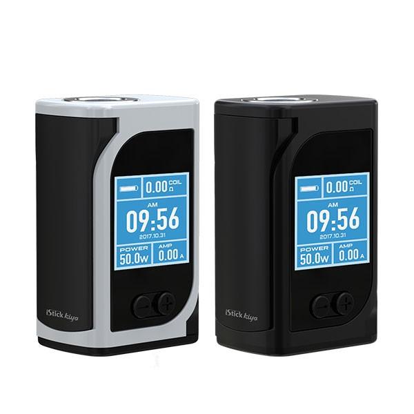 Електронска цигара Делови Eleaf iStick Kiya