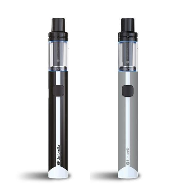 Електронска цигара Пакети Umbrella Umbrella AIO Mini