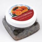 Shisharoma Stone за наргиле 120g frozen pa-na-ma