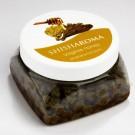 Shisharoma Stone за наргиле 120g  virginia honey