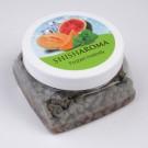 Shisharoma Stone за наргиле 120g frozen melody