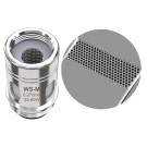 ГРЕАЧ ЗА AMOR NSE WS-M 0.27 OHM