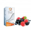OLE Berry MIX - Шумско овошје 10ml