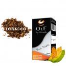 OLE Tobacco 10ml