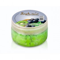 Наргиле Steam Stones  Sophies steam stone за наргиле BLUEBERRY KIWI MINT TINGLER 100гр