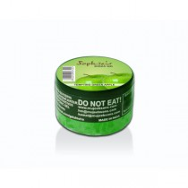 Наргиле  Sophies shisha gel за наргиле TEMPTING GREEN APPLE 50гр
