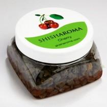 Наргиле Steam Stones  Shisharoma Stone за наргиле 120g  cherry