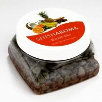 Наргиле Steam Stones  Shisharoma Stone за наргиле 120g exotic mix