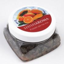 Наргиле  Shisharoma Stone за наргиле 120g frozen pa-na-ma