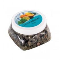 Наргиле Steam Stones  Shisharoma Stone за наргиле 120g fresh