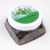 Наргиле Steam Stones  Shisharoma Stone за наргиле 120g  hubbly bubblygum classic