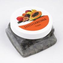Наргиле Steam Stones  Shisharoma Stone за наргиле 120g  tropic