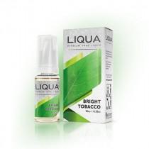 Електронска цигара Течности  Liqua Elements Bright Tobacco 10ml