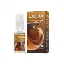 Електронска цигара Течности  Liqua Elements Coffee - Kaфе 10ml