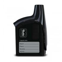 Е-цигари  Танк за Penguin Atopack 8,8ml
