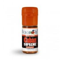 Електронска цигара DIY  Flavour Art DIY aroma Cuban Supreme 10ml