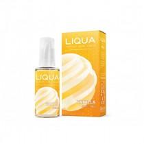 Електронска цигара Течности  Liqua Elements Vanilla 30ml