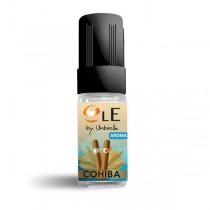Електронска цигара DIY  OLE DIY aroma COHIBA 10ml