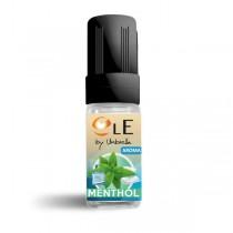 Електронска цигара DIY  OLE DIY aroma MENTHOL 10ml