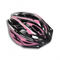 Hoverboard  Заштитна кацига Розе