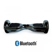 Hoverboard  Hoverboard S36 BlueTooth BLACK