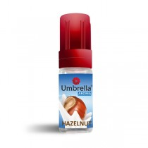 Електронска цигара DIY  Umbrella DIY aroma Hazelnut - Лешник 10ml