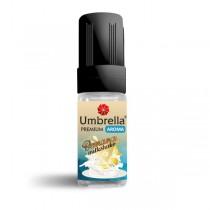 Електронска цигара DIY  Umbrella Premium DIY арома Banana Milkshake 10ml