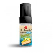 Електронска цигара DIY  Umbrella Premium DIY арома Lemon Cake 10ml