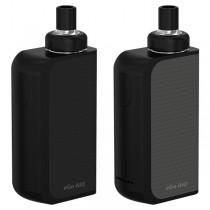 Електронска цигара Пакети Joyetech eGo AIO BOX