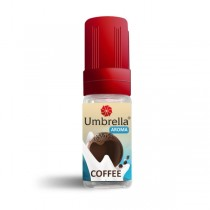 Електронска цигара DIY  Umbrella DIY aroma Coffee - Kaфе 10ml