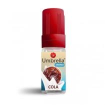 Електронска цигара DIY  Umbrella DIY aroma Cola 10ml