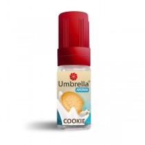 Електронска цигара DIY  Umbrella DIY aroma Cookie - Koлач 10ml