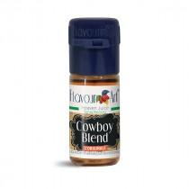 Електронска цигара Течности  Cowboy Blend 10ml