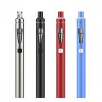 Електронска цигара Пакети  eGo AIO D16